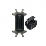 "TOPEAK Omni RideCase pro SmartPhone 4,5"" - 5,5"" černá"