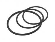 náhradní gumičky Sigma sada 3 ks