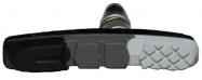 brzdový špalek LONGUS V-Brake Z679 3 směsový šroub