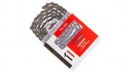 řetěz SRAM PC XX1 pro 1 x 11speed, 118 čl. se spoj