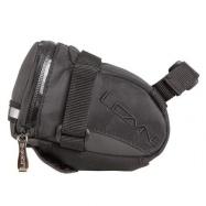 taška pod sedlo LEZYNE M-Caddy černá