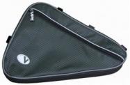 taška VAPE trojúhelník malý černá
