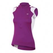 dres P.I.W`S Select SL Jers. violet