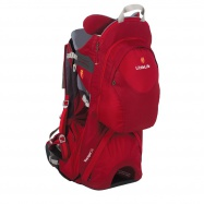 LittleLife Voyager S4 Child Carrier NEW 17