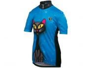 dres P.I.Junior LTD kr.r.black cat