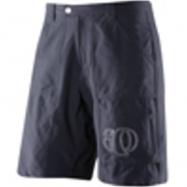 kalhoty P.I.W`S Elite Versa short