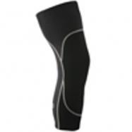 návleky na kolena P.I.Therma Fleece Knee