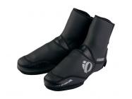 návleky na boty P.I.Elite Barrier MTB černé