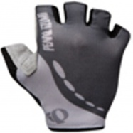 rukavice P.I.Select Gel W černé