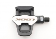 """pedály LOOK KEO Blade Carbon 2020 9/16"""""""