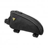 TOPEAK bikepacking TopLoader, brašna na rám 0,75l