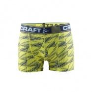 "Boxerky CRAFT Greatness 3"""