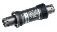 středová osa SH ES300 octalink 68/113 mm BSA