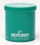 MOTOREX vazelína bílá plechovka 850g