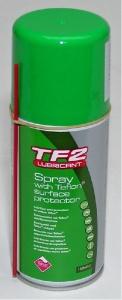 olej TF2 150ml