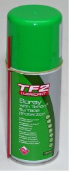 olej TF2 150ml