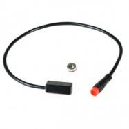 EVbike Senzor brzdových pák s magnetem pro přímý pohon - EVBIKE