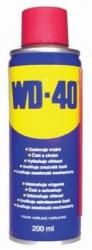 olej WD 40 250ml