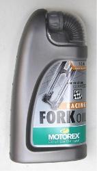 MOTOREX Fork Oil 10W 1L