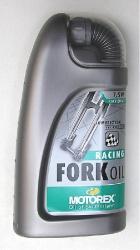 MOTOREX Fork Oil 7,5W 1l