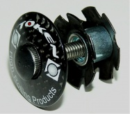 zátka hl.slož. TK280AC carbon