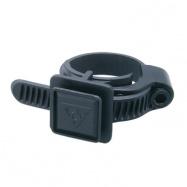 Topeak držák pro brašničky a pouzdra na telefony F55