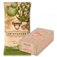 CHIMPANZEE tyčinka ENERGY Raisin - Walnut bar