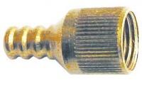 redukce ventilku nasazovací-Moto