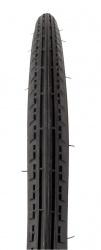 """plášť KENDA 40-635 K-142 28x1-1/2"""" černý"""