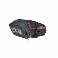 taška pod sedlo ZÉFAL Light Pack XS 0,3l