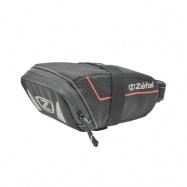 taška pod sedlo ZÉFAL Light Pack S 0,5l