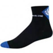ponožky P.I.Elite Limit.Ed.černo/modré