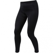 kalhoty P.I.Select Escape Thermal Cycling blac
