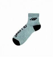 ponožky GAERNE Winter TERMSTAT