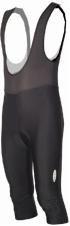 kalhoty V-RIDER 3/4 s laclem