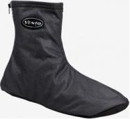 návleky na boty BARBIERI Winter