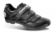 tretry GAERNE MTB Cosmo black