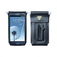 """TOPEAK obal SMARTPHONE DRYBAG 5"""" černá"""