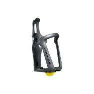 TOPEAK košík na lahev MODULA CAGE EX nastavitelný černá