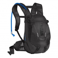 CamelBak Skyline LR 10-Black