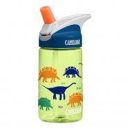 CamelBak eddy Kids .4l - Dinorama