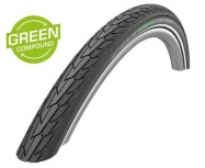 plášť SCHWALBE 28x1,75 (47-622), Road Cruiser re