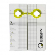 ERGON TP1 (SPD) Pedal Cleat Tool