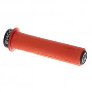 ERGON gripy GD1 Factory Slim oranžová