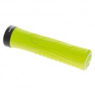 ERGON gripy GA2 laser lemon