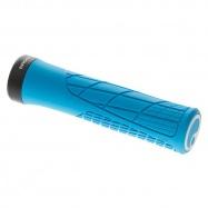 ERGON gripy GA2 modrá