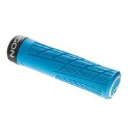 ERGON gripy GE1 Evo Slim modrá