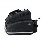 TOPEAK brašna na nosič MTX TRUNK Bag DX