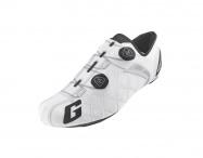 návleky na boty GAERNE Stilo white