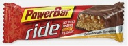 POWER BAR Ride tyčinka 55g caramel